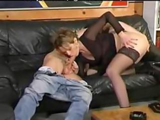 baise au canapegr6 aged mature porn granny old