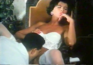 sex a porter full vintage episode