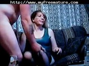 silky knickers aged aged porn granny old cumshots