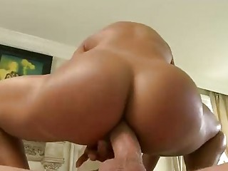 big tit mature d like to fuck lisa anns massage