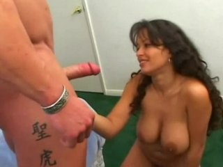 large boob mother i acquires owned by stud