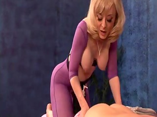 mother id like to fuck blonde drilled hard