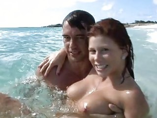 sexy butt momma with tattoo gets rammed on the