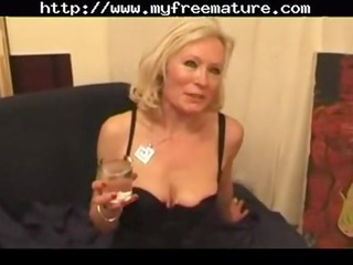 casting french granny mature m ... - xvideos.com