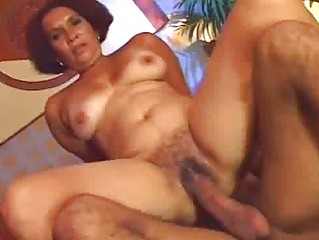 slutty ethnic mother i prefers raw fur pie sex