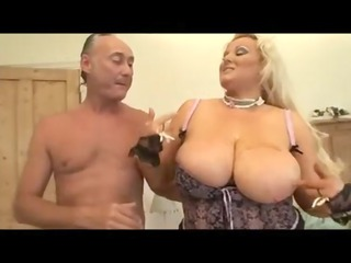 british milf kirstyn halborg receives drilled by