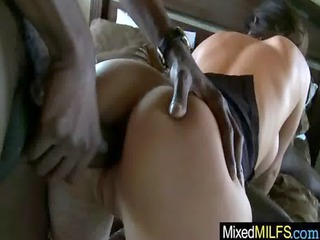 busty horny mother i need a black dick to be