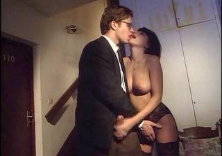 cronaca nera 9 (41910) full vintage movie