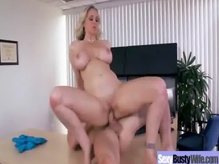 slut hawt large juggs mommy acquire hardcore sex