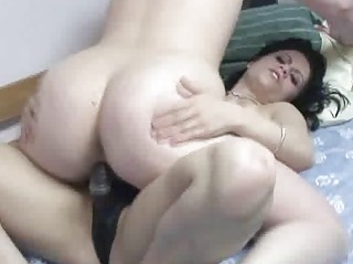 blonde veronica fucking a mother i with her