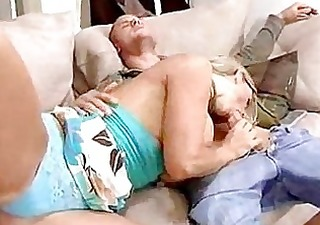 hot breasty d like to fuck vicky vette bangs sons