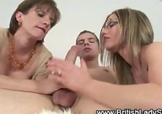 pass the shlong bj british sluts