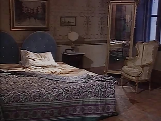 italian matures most good sex scenes - morbid