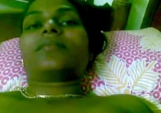indian aunty 57106