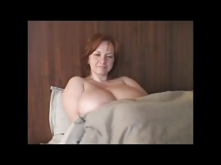 big beautiful woman mother i redhead with giant