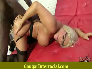 sexy cougar d like to fuck can to fuck dark