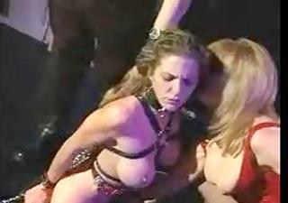 spank my wife floozy