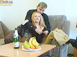 russian mature 1020