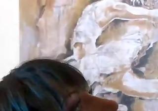 sheila stone analit marziane