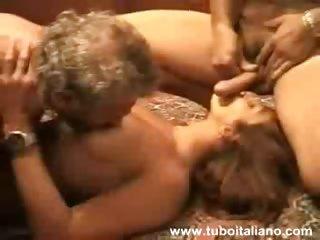 italian sexy milf 27nne amatoriale