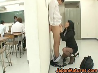 natsumi kitahara rimming some lad part0