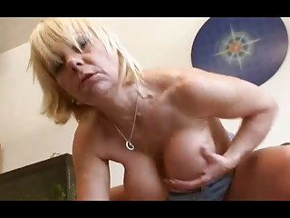 british d like to fuck jane bond gets fucked on