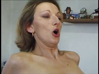 older love hard fuck anal5french