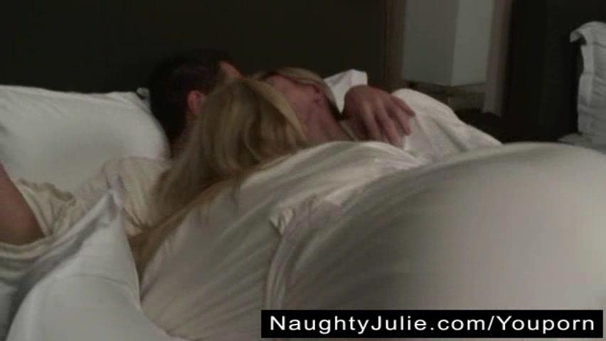 another joyful night – ffm threesome joy jericho