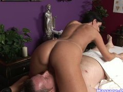 full service massage by a hot d like to fuck