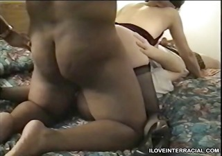 cuckold at play